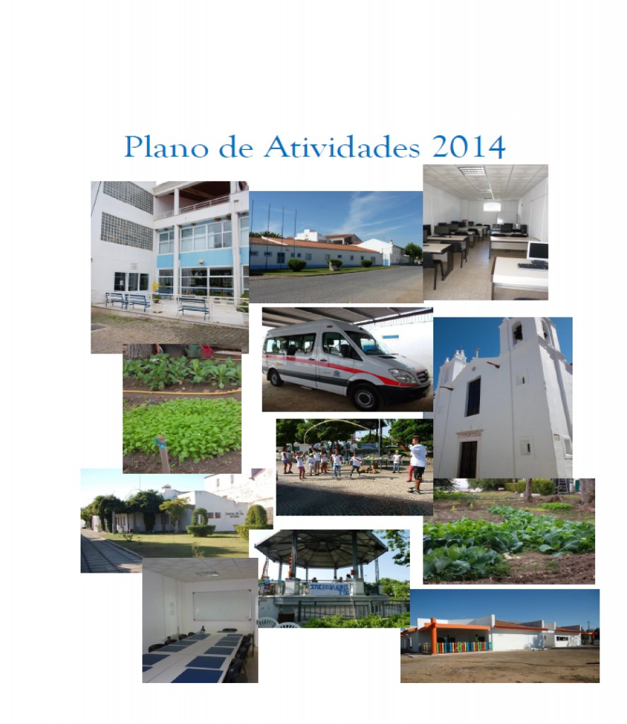 planoact2014