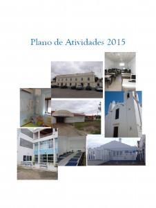 planoact2015