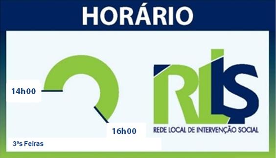 rlisihorario2