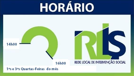rlisihorario3