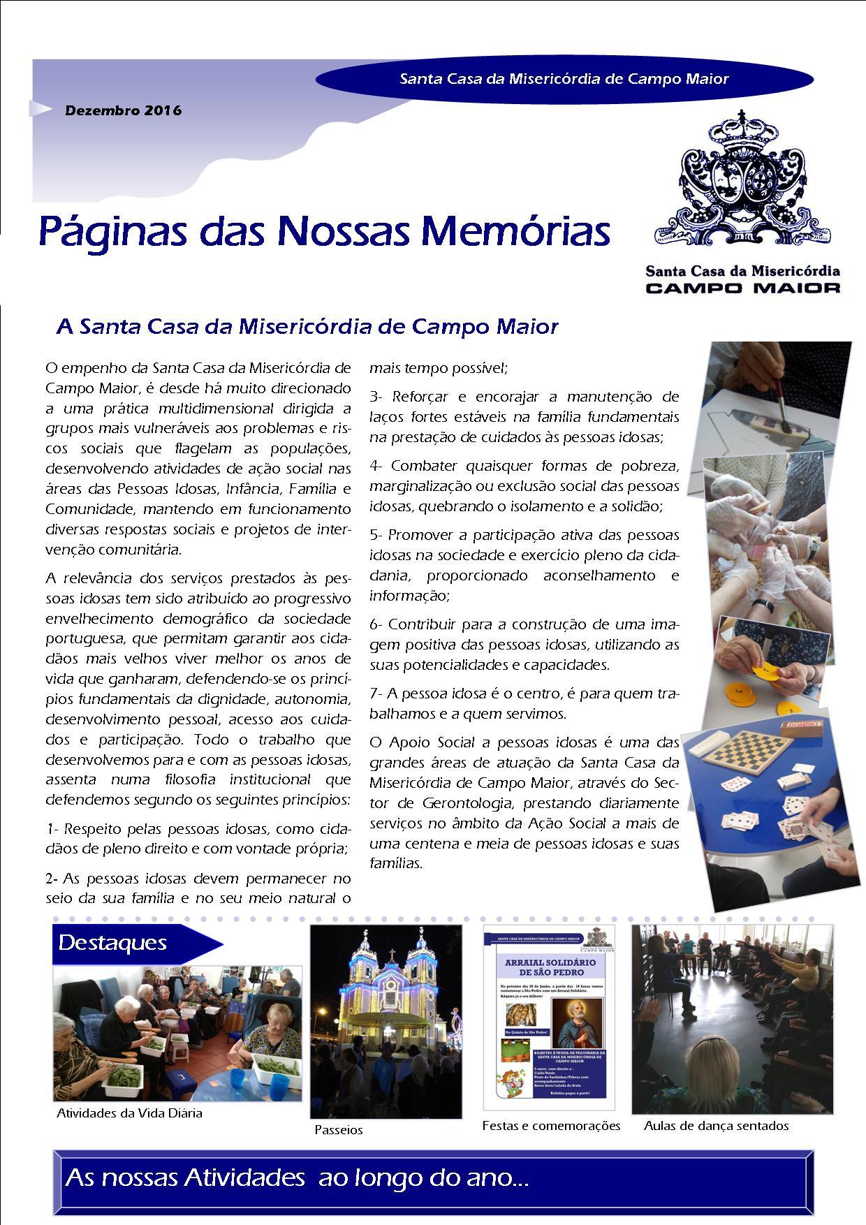 páginas das nossas memórias1