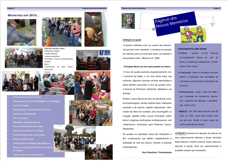 páginas das nossas memórias4